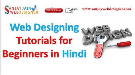 blogger tutorial for beginners in hindi akinolmaran blog
