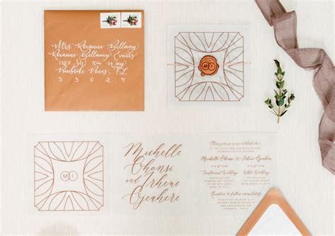 wedding invitation address etiquette unmarried wedding invitation etiquette how to address envelope for unmarried couples inside weddings