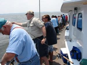 party boat fishing in the keys party boat fishing in the keys fl ioutdoor adventures