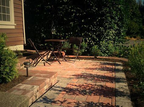 patio slope slope patio modern patio outdoor