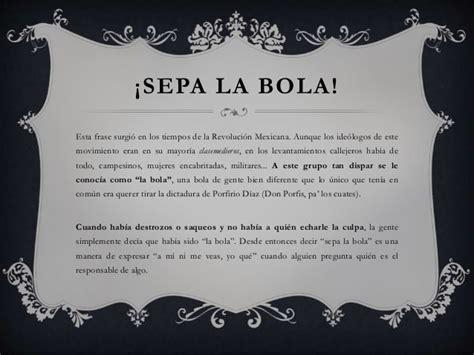 imagenes de la revolucion mexicana con frases frases en la ciudad de m 233 xico