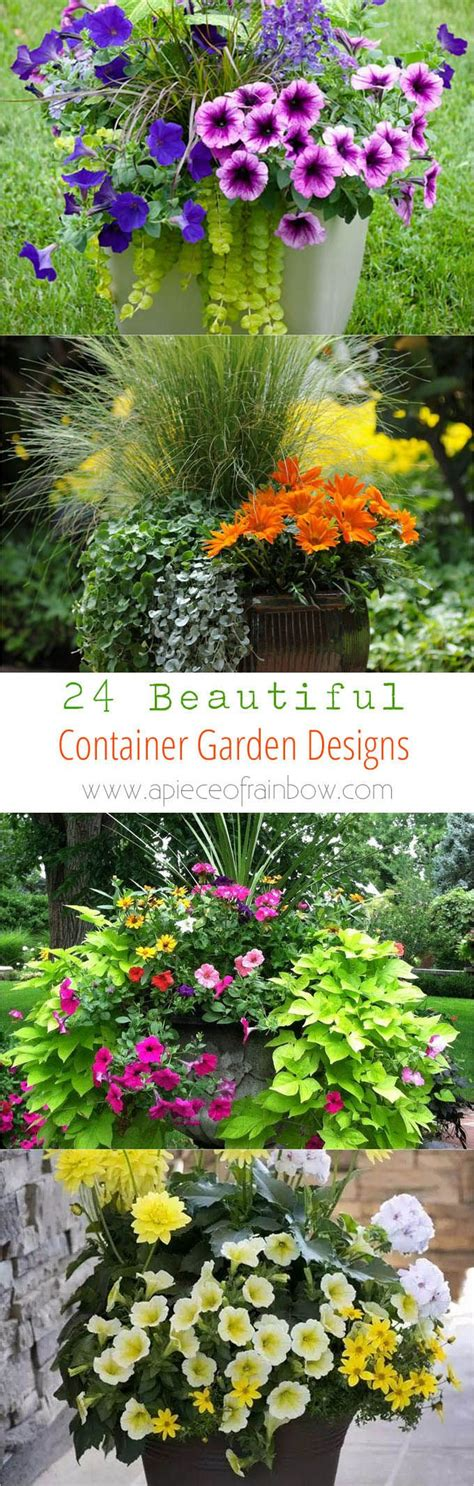 17 best images about garden ideas projects on pinterest
