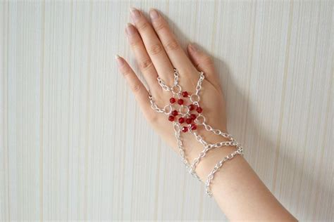 Best Way To Sell Handmade Jewelry - 570 best jewelry craft ideas 2 images on