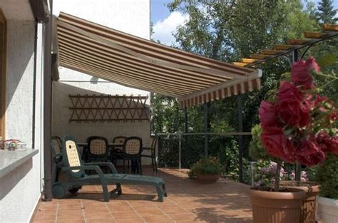 tettoie balconi tettoie per terrazzi pergole tettoie giardino tettoie