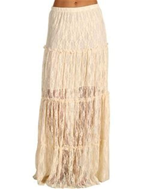 1176 Dress Promo Pin 2b2c8dc7 prana tammy skirt my style products