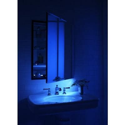 bathroom nightlight night light bathroom ideas pinterest