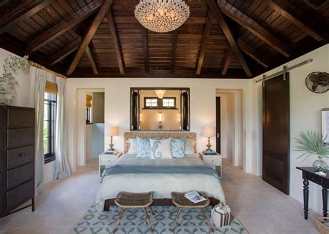 20 tropical bedroom furniture with exotic allure home 20 tropical bedroom furniture with exotic allure home