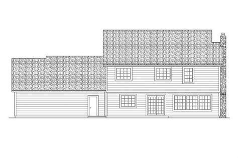 tudor house plans livingston    designs