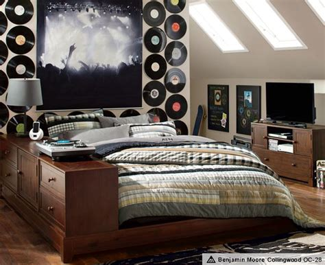 rock bedroom 1000 ideas about teen music bedroom on pinterest music