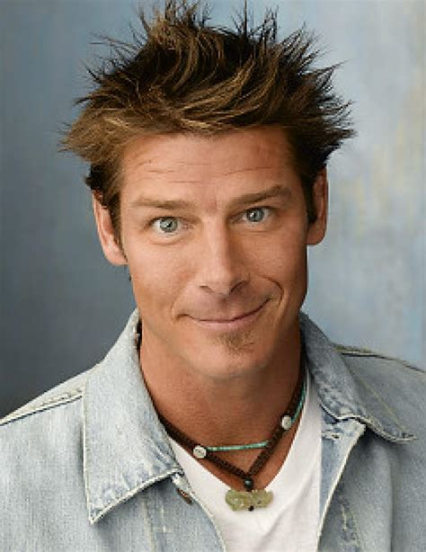 what is ty pennington doing now ty pennington on the 97 country breakfast club wpcv 97 5 fm