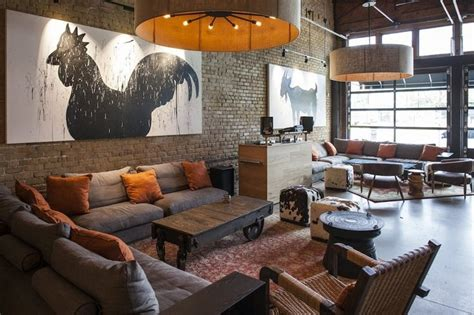 Coffee Shop Reopens Infested With by Best 25 Lobby Furniture Ideas On Waiting Area
