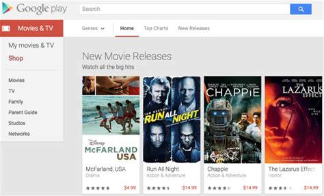 film gratis google play american express cardholders can get a free 5 google play