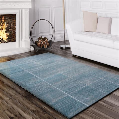 teppiche im wohnzimmer teppich im wohnzimmer nzcen