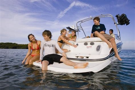 how much is carefree boat club membership carefree boat club cedar island marina carefree boat club
