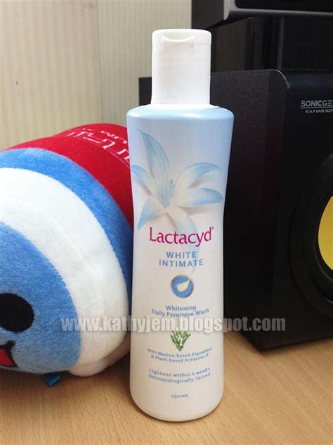 Pembersih Wanita Lactacyd Kathyjem Produk Penjagaan Pembersih Untuk Wanita