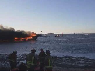 casino cruise deaths cruise ship deaths cruise ship deaths