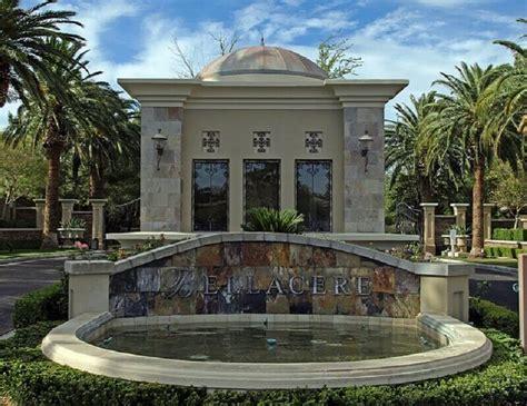 Summerlin Luxury Homes Bellacere Luxury Homes For Sale In Summerlin Las Vegas Nv