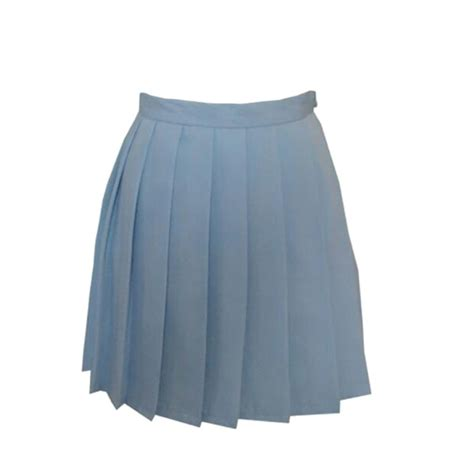 get cheap skirt aliexpress alibaba