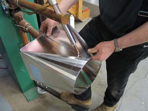 layout tools metal work what is sheet metal fabrication and how does it work