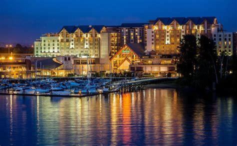 resort world casino buffet river rock casino resort updated 2017 prices hotel