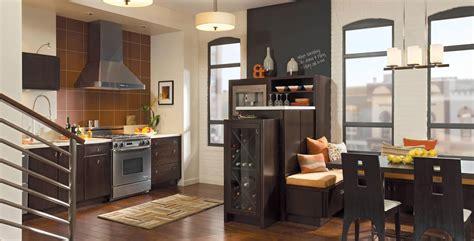 home hardware designs llc 100 home hardware designs llc sumner street home