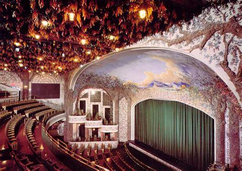 Winter Garden Theatre Nyc winter garden theatre in new york
