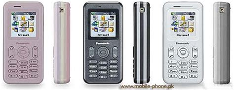 qmobile t50 themes panasonic a200 mobile pictures mobile phone pk