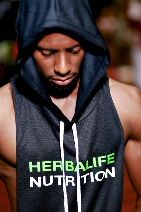 1 supplement company arguably the best nutrition supplement company in the