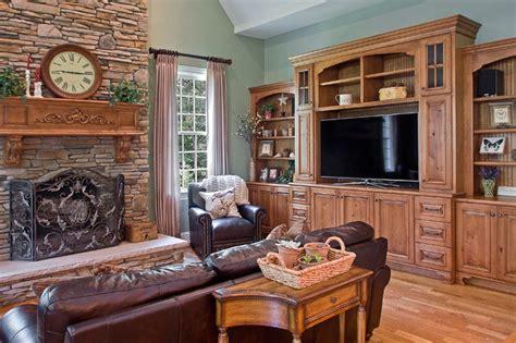 custom cabinets for living room smileydot us