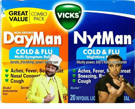 Nyquil Meme - 25 best memes about nyquil nyquil memes