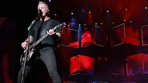 metallica zilker park metallica performs quot now that we re dead quot at austin city