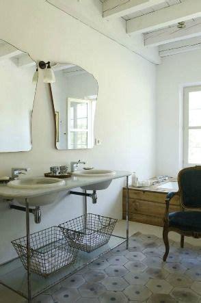 vintage badkamerl 25 beste idee 235 n over vintage badkamers op pinterest