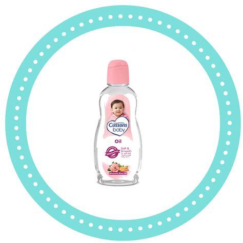Cussons Baby Bath Milk Soft Smooth 400ml cussons baby soft smooth 50ml heron baby shop