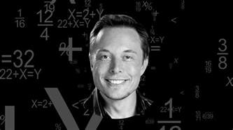 Madhur Courier 100 elon musk what is elon musk gonna do in 2017
