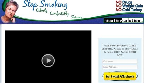 quit smoking mood swings side effects if you quit smoking e cigarette research uk