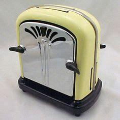 Jenn Air Attrezzi Toaster 1000 Ideas About Toaster On Pinterest Microwave Oven