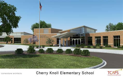 Elementary School best elementary schools in orlando florida schools