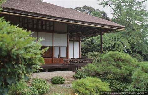 casa tradizionale giapponese il giappone in pillole la casa tradizionale giapponese