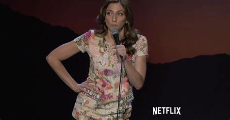 chelsea peretti one of the greats trailer netflix reveals chelsea peretti s one of the greats trailer