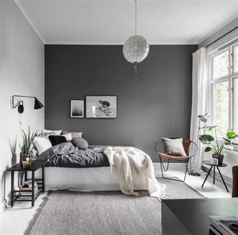 grey wall bedroom best 25 grey bedroom walls ideas on pinterest grey