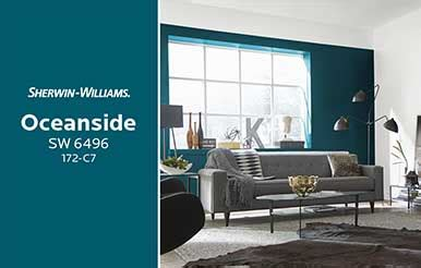 sherwin williams paint store oceanside abalone shell sw 6050 paint color sherwin williams