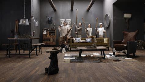 loft köln kaufen kare design wohnzimmer