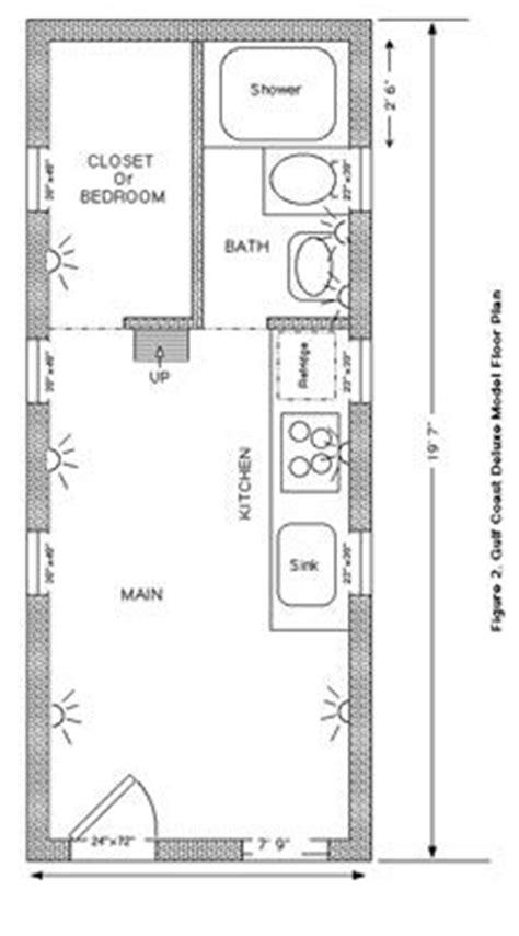 small portable house plans house on wheels martin house to go freshome