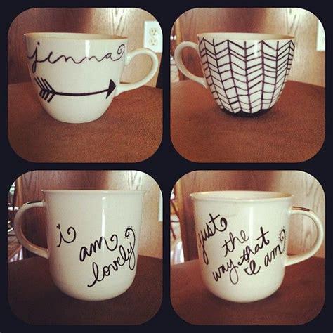 mug design on tumblr unique coffee mugs tumblr www imgkid com the image kid