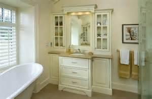 small bathroom vanity with storage 18 small bathroom vanity designs ideas design trends