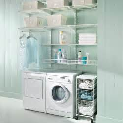 Utility Room Organization by Operation Organization Professional Organizer Peachtree