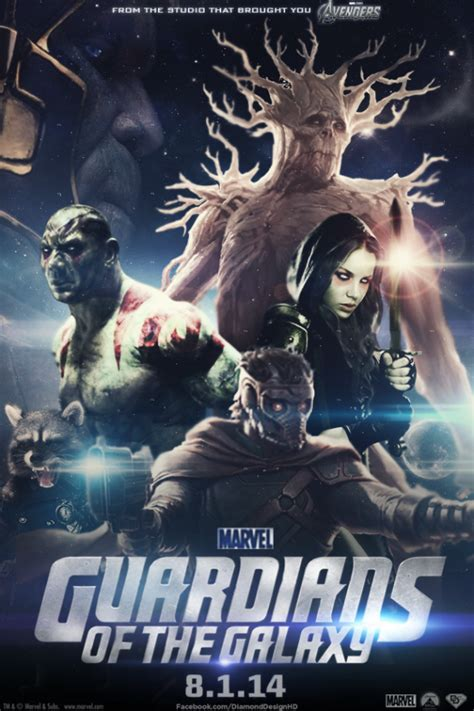 film marvel guardians of the galaxy sinopsis film guardians of the galaxy 2014 loveheaven07