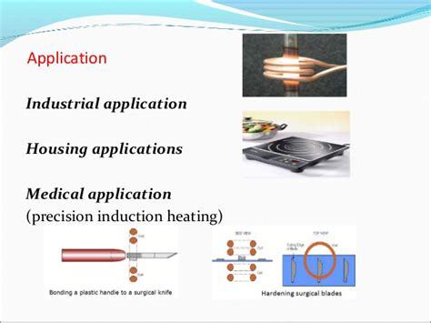induction heating handbook pdf handbook of induction heating valery rudnev pdf 28 images induction heating handbook 28