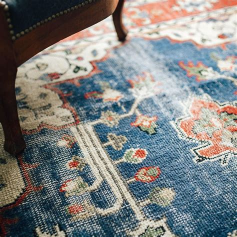 matthew phillips top questions answered  buying  rug