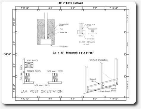 pole barn house plans post frame flexibility residential pole building floor plans